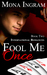Fool Me Once (International...