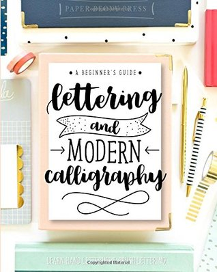 Image result for modern calligraphy