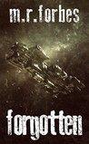 Forgotten (The Forgotten, #1)