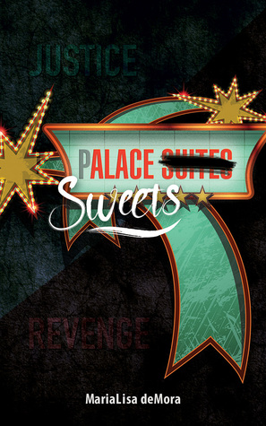 Alace Sweets