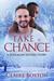 Take a Chance by Claire Boston