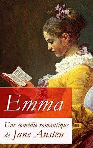 Emma - Une comédie romantique de Jane Austen