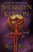 Born of Blood (The League Nemesis Rising, #11) by Sherrilyn Kenyon