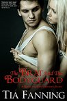 The Brat and the Bodyguard: A Quick and Dirty Spanking Story