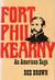 Fort Phil Kearny by Dee Brown