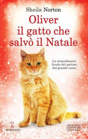 https://www.goodreads.com/book/show/36640381-oliver-il-gatto-che-salv-il-natale