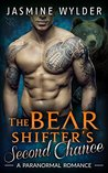 The Bear Shifter's Second Chance (Fated Bears #2)