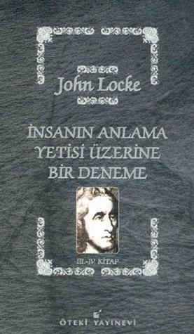 An Essay Concerning Human Understanding 2 By John Locke