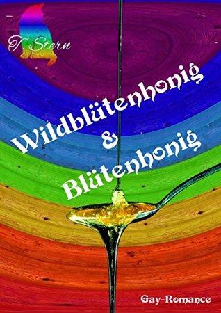 wildbltenhonig-gay-romance