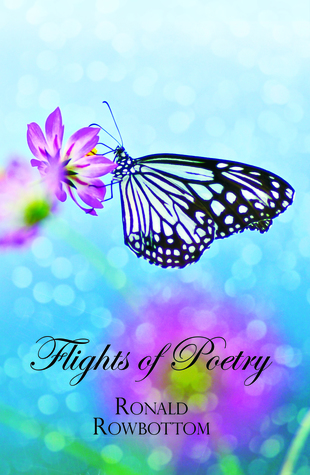 Flights of Poetry