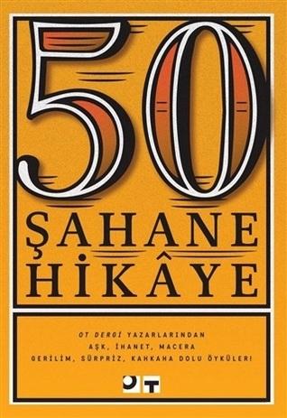 50-ahane-hikaye