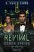 Revival by S. Usher Evans