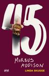 45 – Morbus Addison av Linda Skugge