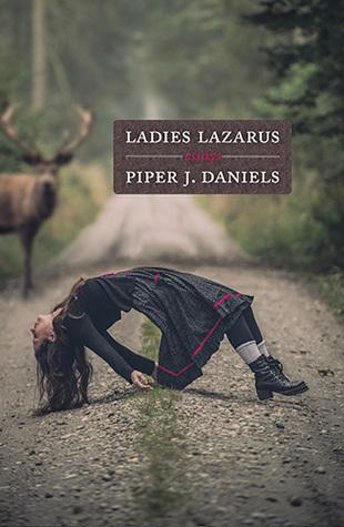 Ladies Lazarus