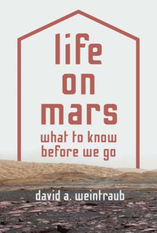 life-on-mars-what-to-know-before-we-go