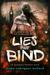 Lies That Bind (Anastasia P...
