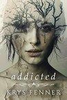 Addicted (Dark Road #1)