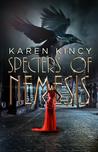 Specters of Nemesis (Shadows of Asphodel,