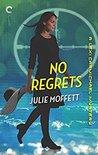 No Regrets (Lexi Carmichael Mystery, #10)