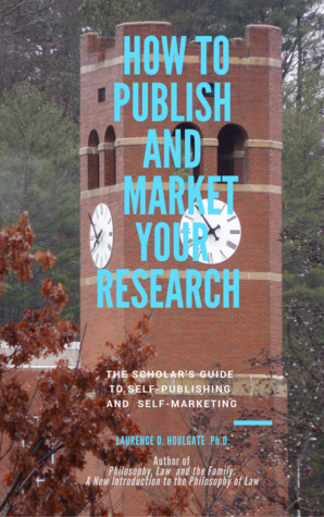 Publish and Market Your Own College Textbook