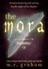 The Mora (Liminality, #2)