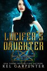 Lucifer's Daughter (Queen of the Damned #1)