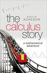 The Calculus Stor...