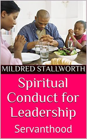 spiritual qualifications for leadership Qualifications for spiritual leadership i timothy 3:2-4 the overseer must be above reproach, the husband of but one wife, temperate, self-controlled is temperate and self-controlled which is indicative of spiritual maturity and displays the fruit of the spirit (love, joy, peace, patience, kindness.