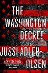 The Washington De...