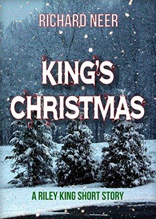 king-s-christmas