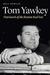 Tom Yawkey by Bill Nowlin