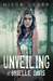 The Unveiling of Brielle Davis  (Curse of the Veil, #1)