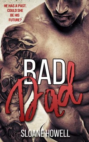 bad-dad