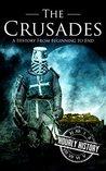 The Crusades: A H...
