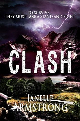 clash-the-barren-plains-series-book-3