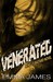 Venerated (Hell's Bastard, # 5)