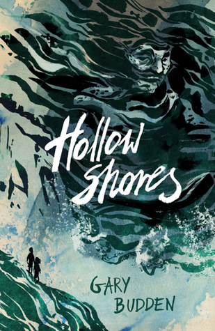 hollow-shores