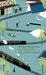 El detective del ferrocarril by Victor L. Whitechurch