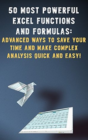 Top 20 MS Excel VBA Simulations!: VBA to Model Risk, Investments, Growth, Gambling, and Monte Carlo Analysis (Save Your Time With MS Excel! Book 6)