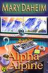 Alpha Alpine (Emma Lord #27)