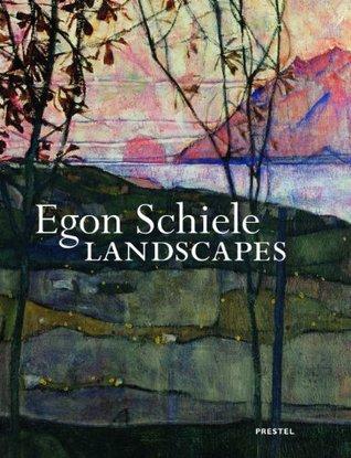 Egon Schiele by Rudolf Leopold