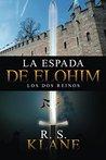 La espada de Elohim by R.S. Klane