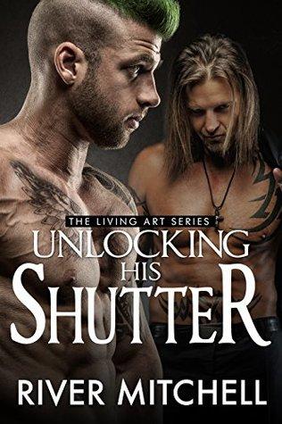 unlocking-his-shutter