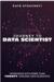 Journey to Data Scientist: Interviews with More Than Twenty Amazing Data Scientists