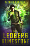 The Ledberg Runestone (The Jonah Heywood Chronicles, #1)