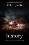 History (Stella Blunt #2)