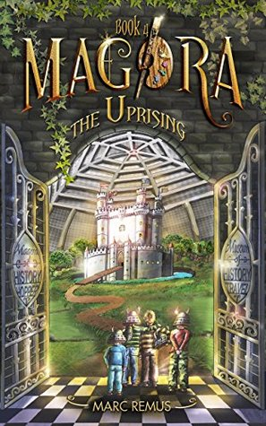 the-uprising-books-for-kids-a-magical-children-s-fantasy-series-magora-book-4