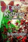 Tarot Mysteries: Hidden Patterns Revealed (Learn Tarot Book 3)