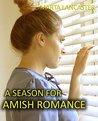 A Season For Amis...