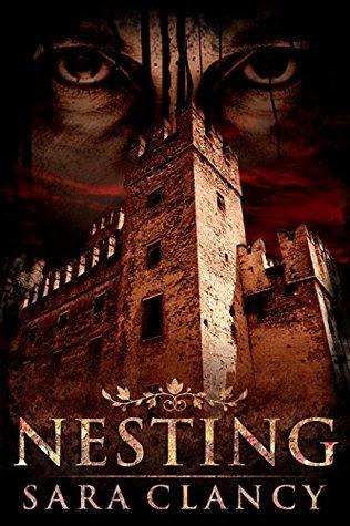 Nesting (Demonic Games #1)